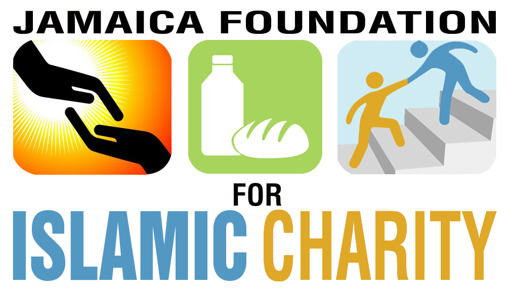 Country profile jamaica foundation for islamic charity jamaica foundation for islamic charity sciox Gallery